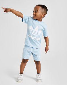 Modèle pour enfant #sneakers #kids @Fila @JDsports