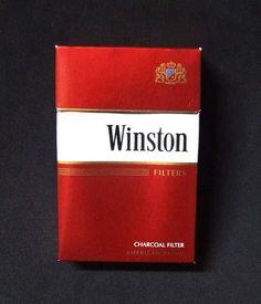 Vintage Cigarette Ads, Cigarette Brands, Vintage Ads, Typography, Lettering, Girl Smoking, Retro Design, Advertising, Packaging