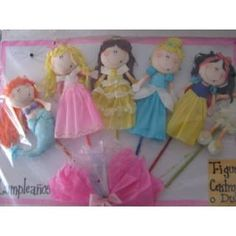 figuras de crepe - Buscar con Google Crepes, Princess Peach, Bb, Crafting, Christmas Ornaments, Holiday Decor, Disney, Google, Character