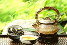 Le tisane dimagranti sono bevande a base di erbe che favoriscono la perdita di peso abbinate ad una dieta dimagrante.