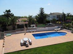 villa in calonge, te koop, 3 slaapkamers, 350 m2, 750.000€
