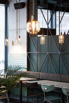 The best luxury bar inspiration ! Interior design trends to help to decor your bar!  #LuxuryFurniture #LuxuryLifestyle #HomeDecor