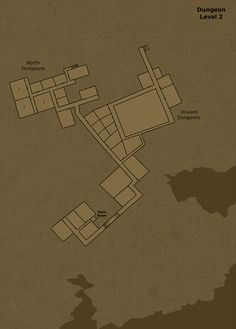 The Ground Floor Map Of Hogwarts Castle. Dungeon Level 1 Floor :See An  Animation Of All The Layers Of Hogwarts: . This 10 Layered Map Of Hogwarts  Is Based ...