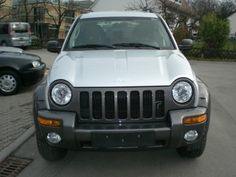 Jeep Cherokee 28 CRD Jeep Cherokee, Specs, Car, Vehicles, Photos, Automobile, Pictures, Autos, Cars