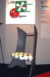 V A T E . . . . ns. prototipo  a   EXPO    > > >  ITALIA / GIAPPONE