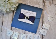 Elegant blue wedding colour schemes will benefit from the timeless qualities of Pantone's Colour of the Year Classic Blue. Click the link for more inspiration! Wedding Color Schemes, Colour Schemes, Elegant Wedding Colors, Pantone 2020, Blue Wedding Invitations, Color Of The Year, Pantone Color, Wedding Trends, Benefit