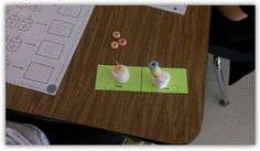 Little Minds at Work: place value