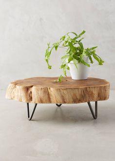 Log Furniture, Furniture Design, Furniture Projects, Business Furniture, Rustic Wood Furniture, Outdoor Furniture, Furniture Companies, Luxury Furniture, Furniture Makeover
