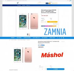 Olcsóbb vásárlás a zamnia webáruházból!