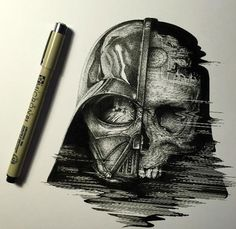 Zum maldigen erscheinen eine geile Zeichnung