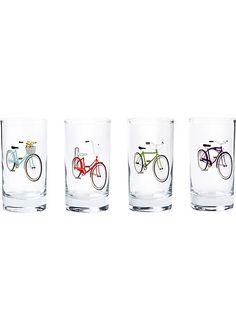 bike_glasses