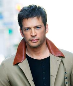 Harry Connick Jr  A GENUINE LOUISIANA GENTLEMAN WITH MASSIVE AMOUNTS OF TALENT