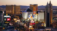 Now you can enter to win a trip for 2 to Las Vegas! Stay at Mandalay Bay Casino & Resort and see Michael Jackson ONE! Puerto Rico, Ea Fifa, Fifa 17, Las Vegas Resorts, Win A Trip, Las Vegas Strip, Luxor, Nevada, Tourism