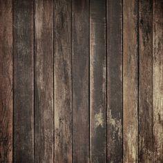 26 best wood floor backdrops images on pinterest wood flooring