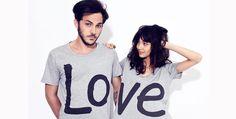 camiseta dia dos namorados - Pesquisa Google