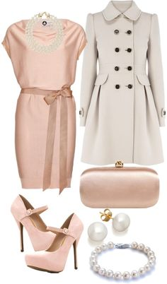 """Untitled #84"" by danielle-whitlow ❤ liked on Polyvore"