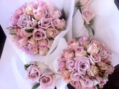 Image detail for -Wedding Bouquet Ideas