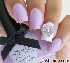 Nai art Color Designs for women 2015 - Fashion Te