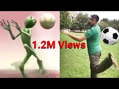 Dame Tu Cosita FIFA Foot Ball World Cup FIFA Nabilistan Nabilshzd Pakistan musically - YouTube Follow Me On Instagram, Viral Videos, Fifa, World Cup, Evolution, Album, Songs, Pakistan, Music
