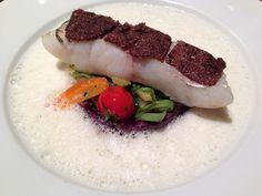Raviolon : resto gastronomique à Bordeaux à tester très bientôt!