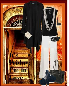 """""""Today's Outfit: 10/19/12 Retail Cost: $294.95 WHAT I PAID: $77.87"""" by madonah42 on Polyvore"""