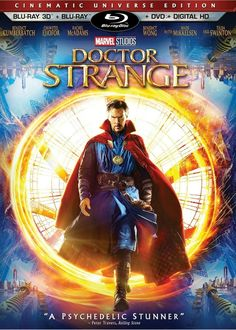 DOCTOR STRANGE on Digital HD February 14 and Blu-ray February 28 http://makobiscribe.com/doctor-strange-digital-hd-february-14-blu-ray-february-28/?utm_campaign=coschedule&utm_source=pinterest&utm_medium=Makobi%20Scribe&utm_content=DOCTOR%20STRANGE%20on%20Digital%20HD%20February%2014%20and%20Blu-ray%20February%2028 #disney #ad