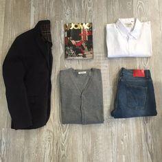 Tanti Outfit disponibili per tutti gli stili. Scoprili tutti sul nostro Shop on-line https://www.melissaagnoletti.it