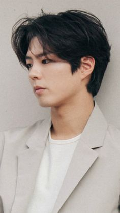 The Curtains Hairstyle Korean Boy Hairstyle, Asian Haircut, My Hairstyle, Korean Haircut Men, Curtain Haircut, Korean Short Hair, Korean Men Hair, Medium Hair Styles, Short Hair Styles
