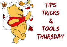 Tips, Tricks & Tools Thursday — Best Tips For Instant Pot Cooking THURSDAY, NOVEMBER 3, 2106  cynthiascolorfulmess.com
