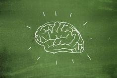 Mapa conceptual que agrupa recursos tic con cada una de las inteligencias múltiples de Howard Gardner: lingüistica, matemática, espacial, musical, visual, cinética, interpersonal, intrapersonal y naturalista.