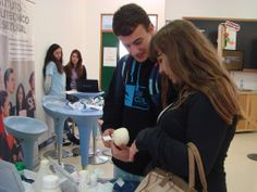 19.11.2013 - 11ª Semana da Ciência e da Tecnologia