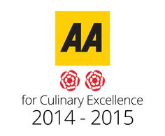 Restaurant gigi's has been awarded 2 AA culinary rosettes for the past 3 years. Headed up by Cedric Botarlini, Restaurant gigi's serves 4 mouth watering menus daily. Call 091 865200 or email eat to book. 5 Star Spa, Hotel Breaks, Hotel Spa, 5 Star Hotels, Rosettes, 3 Years, Awards, The Past, Restaurant
