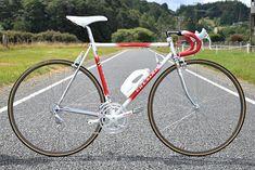 chesini bikes - Google zoeken
