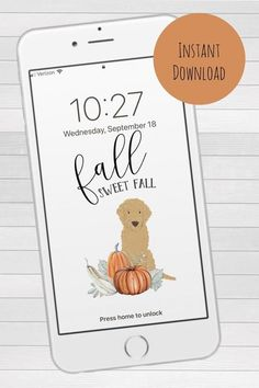 APRICOT COLOR- iPhone iPad Goldendoodle Wallpaper Background Photo, Cell Phone Personalized Lock Scr Ipad Wallpaper Quotes, Wallpaper Doodle, New Wallpaper, Custom Wallpaper, Lock Screen Wallpaper, Wallpaper Backgrounds, Iphone Wallpaper, Goldendoodle, Black Labradoodle