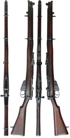 Military Weapons, Knives And Swords, Guns And Ammo, World War I, Rifles, Firearms, Survival, History, Cool Stuff