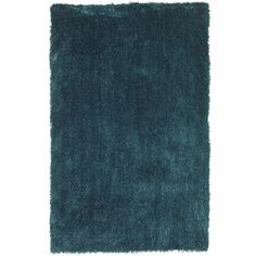 More color per square foot than any other floor cover? Probably. What's definite is this hand-loomed rug mixes yarn thickness and finishes to create a rich, varied, lush texture. To protect rugs and floors, we recommend a rug pad, available separately.