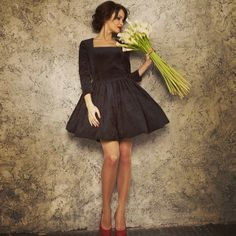 V dress #995brand #995fashion #dress #fashion #style