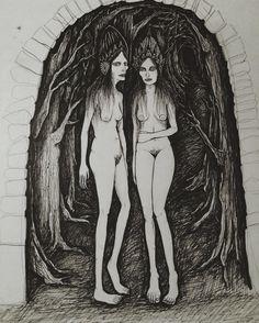 by Bill Crisafi