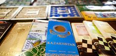 Vacanta esoterica: Almaty, Kazahstan - Introducere în Asia Centrală Asia, Beatles, Places To Visit, The Beatles