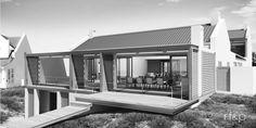 2012 | beach house - rf&p