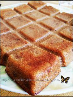 Fondant pralinoise - My beginner cuisine - Tootsie Biskupek Pumpkin Cheesecake Recipes, Chocolate Cheesecake Recipes, Lime Cheesecake, Classic Cheesecake, Cheesecake Bites, Birthday Cake Cheesecake, Protein Bites, Energy Bites, Cake Factory