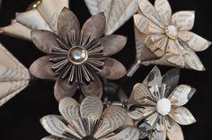 accessoires-de-maison-bouquet-fleurs-papier-vintage-3460385-dsc-8718-269c8_big.jpg 1440×956 pixels