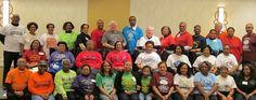 Family Reunion Workshop Visitors Bureau, Workshop, Atelier