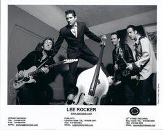 ♫'''Lee Rocker and band, GLOSSY 8x10 press photo! blues, rockabilly, Stray Cats bass...☺...'''♫ http://www.cafr.ebay.ca/itm/Lee-Rocker-and-band-GLOSSY-8x10-press-photo-blues-rockabilly-Stray-Cats-bass-/121468056712?pt=LH_DefaultDomain_0&hash=item1c480f7488