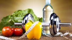 Sağlıklı Beslenme İçin İpuçları
