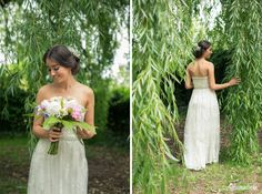 Jorja and James 'Backyard' Garden Wedding in Bowral. International Photographer, Gemma Clarke - www.gemma-clarke.com