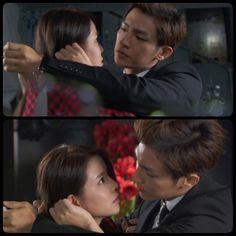 Fall in Love With Me - Aaron Yan