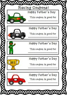 father's day dates in the world