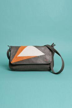 Skunk Funk purse