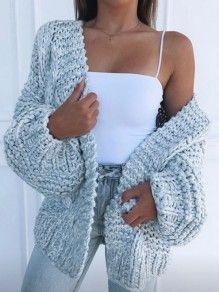 Femmes dentelle superposition crochet tour de cou harnais formelle parti moulante off shoulde robe